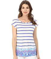 Lilly Pulitzer - Aimee Top