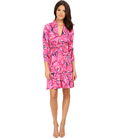 Lilly Pulitzer - Alexandra Dress