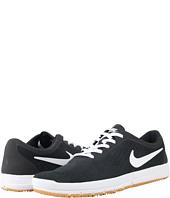 Nike SB - Free SB Nano