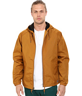 Brixton - Claxton Jacket