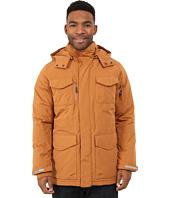 Khombu - Parka Jacket