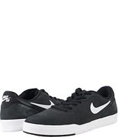 Nike SB - Paul Rodriguez 9 CS