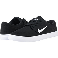 portmore chat rooms Buy nike mens portmore 2 sneaker at off broadway shoes read nike mens portmore 2 sneaker reviews, and choose the size, width, and color of your choice free shipping for orders over $50.