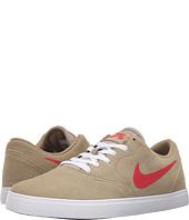 Nike SB - Check