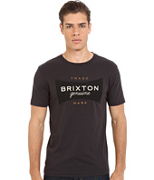 Brixton - Ramsey Short Sleeve Premium Tee