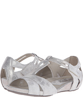 Earth - Ponza Earthies