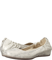 Earth - Tolo Earthies