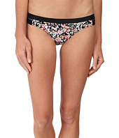 Volcom - Desert Bloom Full Bottom