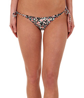 Volcom - Desert Bloom Skimpy Bottom