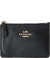 COACH - Box Program Smooth Mini Skinny