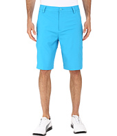 PUMA Golf - Golf Solid Tech Short '16