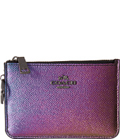 COACH - Hologram Key Pouch