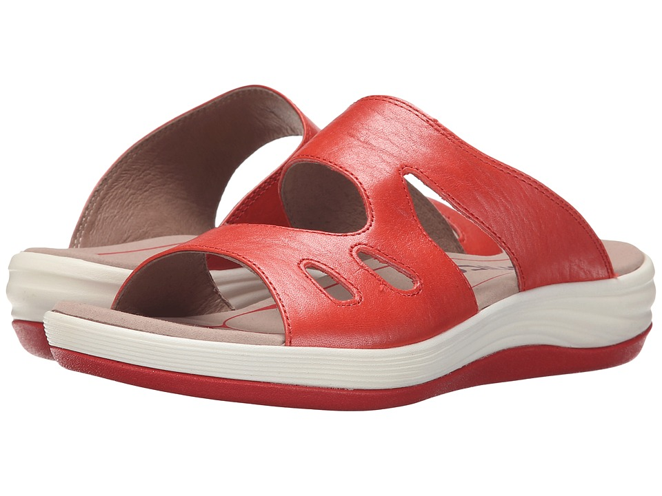 Bionica Noland Coral Womens Sandals