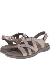 ECCO - Babett Sandal Cross Strap