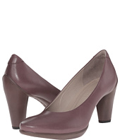 ECCO - Sculptured 75 Pump