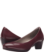 ECCO - Sculptured 45 Plain Pump