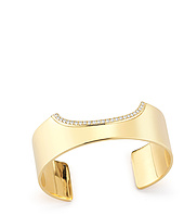 Elizabeth and James - Kahlo Cuff Bracelet