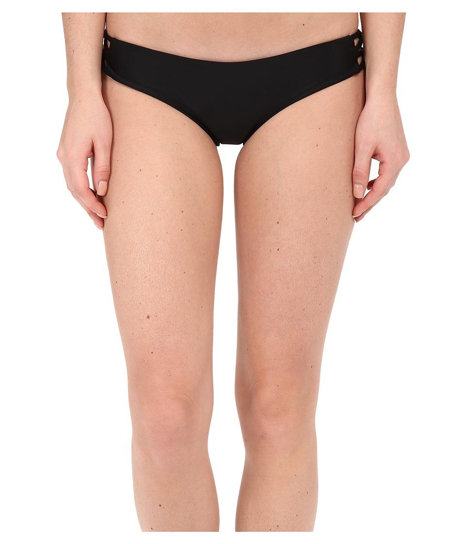 Tori Praver Chandak Bottom Full Coverage Storm Womens Swimwear
