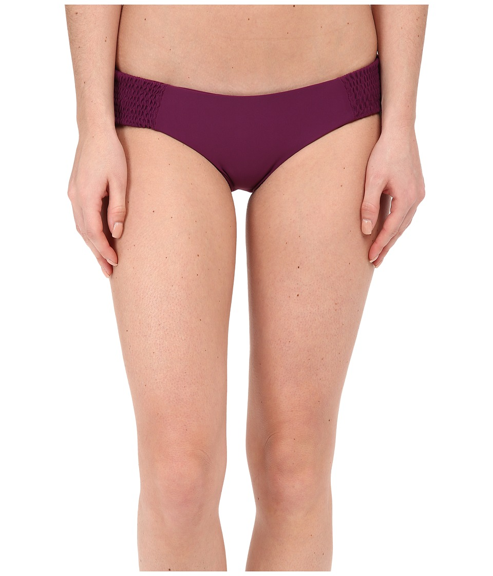 Tori Praver Daisy Bottom Sangira Womens Swimwear
