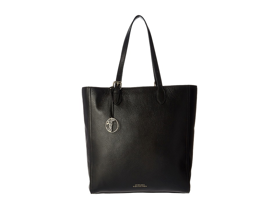 Versace Collection - Oro Chiaro Tote