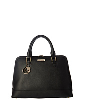 Versace Collection - Oro Chiaro Satchel
