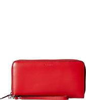 Lodis Accessories - Audrey Vera Wristlet Wallet
