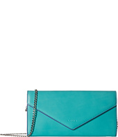 Lodis Accessories - Audrey Nina Crossbody