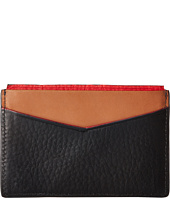 Fossil - Elliot Card Case