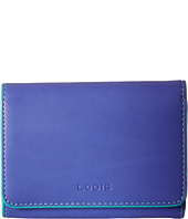 Lodis Accessories - Audrey Mallory French Purse