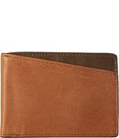 Fossil - Elliot Front Pocket Bifold