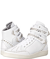 Just Cavalli - Hightop w/ Multishape Studs