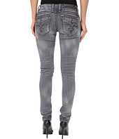 Rock Revival - Jen S106 in Grey