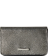 Lodis Accessories - Sophia Metallic Mini Card Case