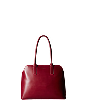 Lodis Accessories - Audrey Ivana Work Tote
