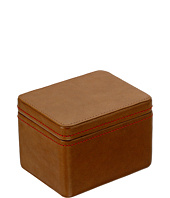 Fossil - Two-Piece Watchbox