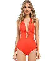 Vitamin A Swimwear - Brena Maillot One-Piece