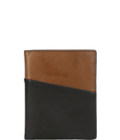 Fossil - Passport Case