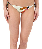 Vitamin A Swimwear - Celebrity String Bottom