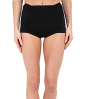 Vitamin A Swimwear - Marilyn Tap Short Bottom