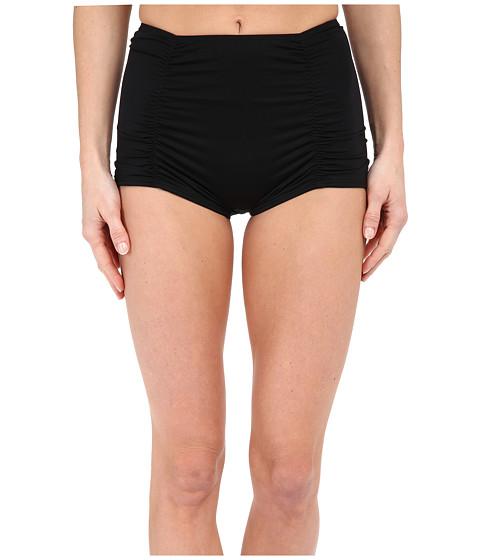 Vitamin A Swimwear Marilyn Tap Short Bottom