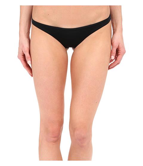 Vitamin A Swimwear Samba Ruched Back Bottom