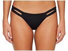 Vitamin A Swimwear Vitamin A Swimwear Neutra Hipster