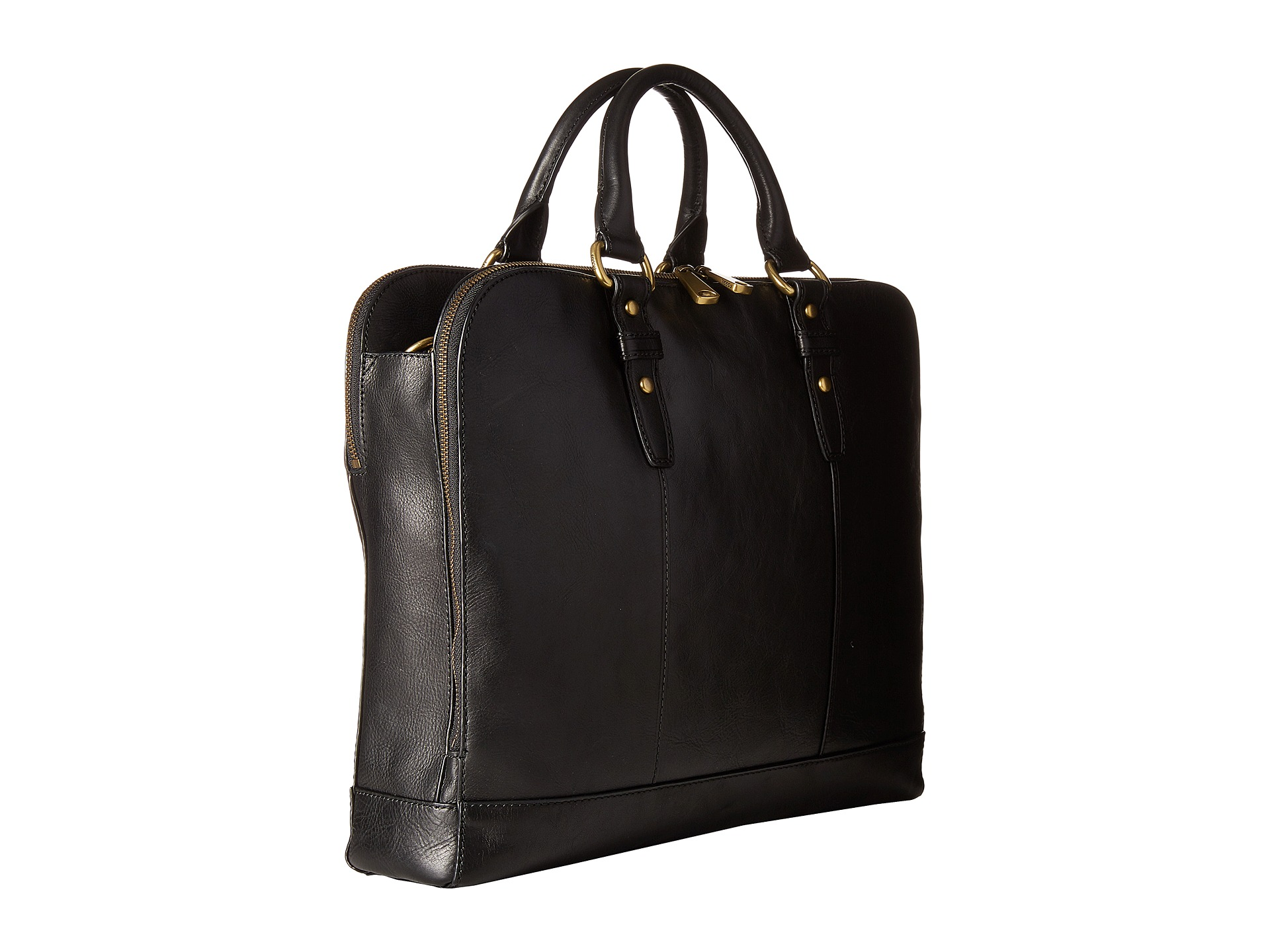 Check the variety of brown extra large tote bags in rich leather and expertly crafted with distinctive gold hardware from MICHAEL Michael Kors. Whether you need a handbag that can hold your laptop inside or important files from work, you'll discover a spacious and luxurious option that will definitely turn heads.