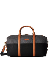 Fossil - Campbell Weekender