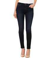 Joe's Jeans - The Provocateur Skinny in Lexi