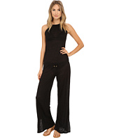 Vitamin A Swimwear - Maroma Jumpsuit Cover-Up