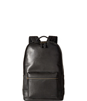 Fossil - Ledger Backpack