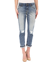 Joe's Jeans - Collector's Edition Billie Ankle in Blakely