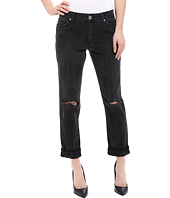 Joe's Jeans - Collector's Edition Billie Ankle in Leela