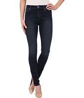 Joe's Jeans - Flawless Charlie Skinny in Marcie